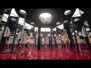[FMV] This Person - Dazzling Red (HyunA ,NaNa ,Hyorin ,Nicole ,Hyosung)
