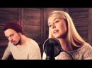 Something Just Like This - The Chainsmokers Coldplay (Nicole Cross Official Cover Video)