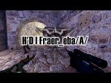 #CS16 HD | Fraer_eba/A/