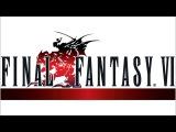 Final Fantasy VI - Complete Soundtrack
