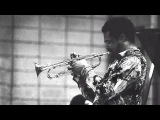 Woody Shaw, The Bootleg Series