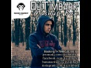 Ton de Fest vs. OMR, Adry – Берегу (DJ Timbark Mashup)