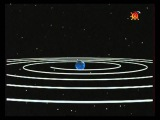 Земля космический корабль (23 Серия) - Сила тяготения