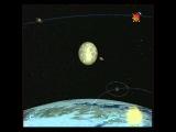 Земля космический корабль (25 Серия) - Небесные скитальцы