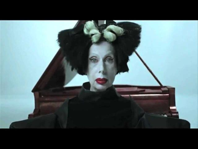 Madonna - Some Girls Music Video