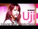 Immortal Song - Uji's High Notes Bonus кфк