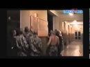 Страшная дедовщина в Российской Армии
