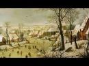 Samuel Scheidt (1587-1654) Das alte Jahr vergangen ist.m4v