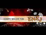 Enej - Dobryj Weczir Tobi