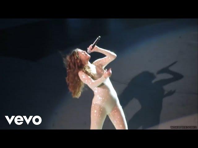 Selena Gomez - The Revival Tour 2016 (Full HD)