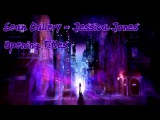 Sean Callery - Jessica Jones Opening Titles (Music)