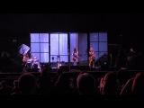 Warpaint (Live @ Hollywood Casino Amphitheatre, Chicago - August 30, 2017)