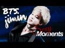 BTS Jimin Sexy Moments | Park Jimin [пиздец для просвящённых]