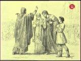 4 сентября 2010 г  Святитель Алексий митрополит Московский и всея России чудотворец