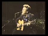John Hammond - Ride 'Til I Die - Astounding Acoustic Hard-Drivin' Blues!