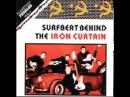 VA - Surfbeat Behind the Iron Curtain Vol.1 60s Surf/Instrumental Eastern European Rock Full Album