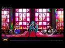 Hatsune Miku: Project DIVA F - World is mine (EDIT PLAY)