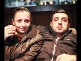 SAMO NA BALKANU! Srpkinja i musliman saznali da su brat i sestra!