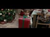 Эволюция Деда Мороза в жизни каждого ребёнка