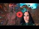 Фильм Стражи Галактики 2 смотреть онлайн Что посмотреть Новинки кино онлайн в хо...