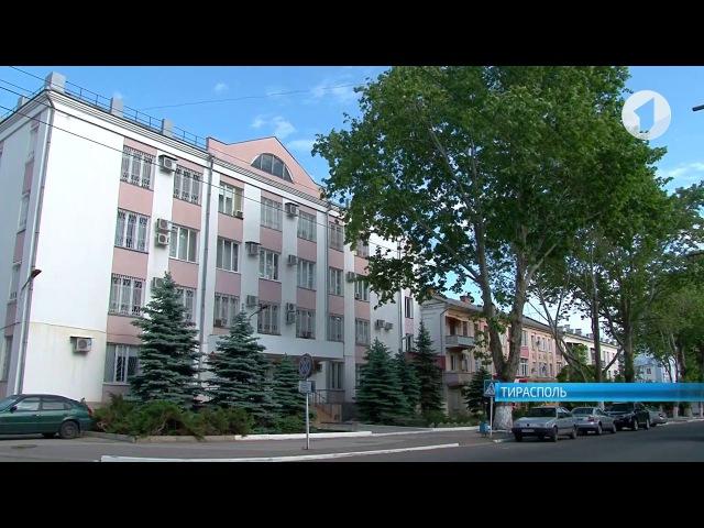 Судебное дело по иску Николая Бучацкого в отношении Олега Хоржана продолжается