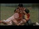 Khoon Bhari Mang - Hanste Hanste Kat Jaye Raate (HD 720p)