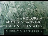 A History of Money and Banking Part 4 The Gold-Exchange Standard