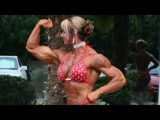 IFBB Pro 2017!Bodybuilding motivation! Muscle women! Female Bodybuilding! Muscle girl!Накаченные дев