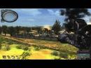 S.T.A.L.K.E.R - Shadow Of Chernobyl - Фанимся с РПГ-7[Народная солянка]