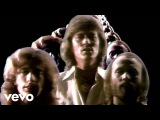 Bee Gees - Stayin' Alive (Version 2)
