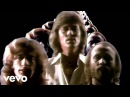 Bee Gees Stayin' Alive Version 2