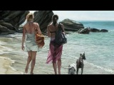Carmen Cavallaro ~ La Playa