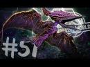 Jurassic World Game - Эпизод 51 - Боссы Всемирных Событий и Отбор Амфибий