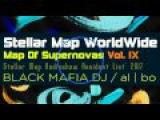 al l bo,Black Mafia DJ - Nice, Nice, Nice (instrumental mix)