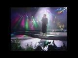Тася Повалй - Зоряний блюз (1991)