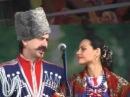 Їхали козаки із Дону додому