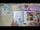 Мой личный дневник 8 ♡