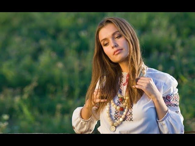 Світлана Весна Будь моїм lyric відео