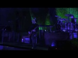 A Perfect Circle  The Package (Live at Red Rocks)