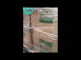 STOCK Lms700kf21 SAMSUNG 7.0 inch TFT LCD Panel