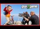 GTA5 ONLNE PS4 117 ЛУЧШИЕ МОМЕНТЫ. ПОДБОРКА ЛУЧШИХ МОМЕНТОВ И ПРИКОЛОВ В ГТА 5