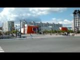 Welcome to Raduzhniy