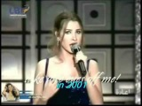 Nancy Ajram' s  Evolution Troughout the Years &amp Surgery 1983  2010