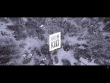 From Kid – New Gods