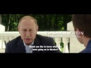 Украина в огне .Фильм Оливера Стоуна/Ukraine on fire (Oliver Stone) 1канал