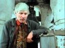 Bells From The Deep - Werner Herzog