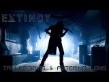 Sam Cardon - Extinct Theme (OST Extinct) (Violin &amp Voice Cover by Taylor Davis, Peter Hollens)