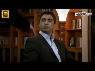PolatAlemdar ve Turan Kacgar~ отрывок| Долина Волков: Западня