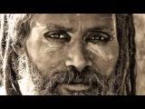 L. Subramaniam  Wandering Saint (Raga Shantipriya)