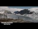 Hakan Akkus, Ersin Ersavas - Open Your Eyes Original MixVideo Edit Lyrics